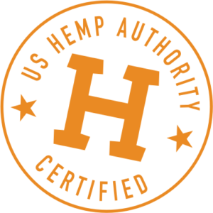 US Hemp Authority Certified HempWorx, Nigeria HempWorx Opportunity
