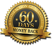 HempWorx CBD 60 Day Money Back Guarantee HempWorx Shipping & Refund Policies