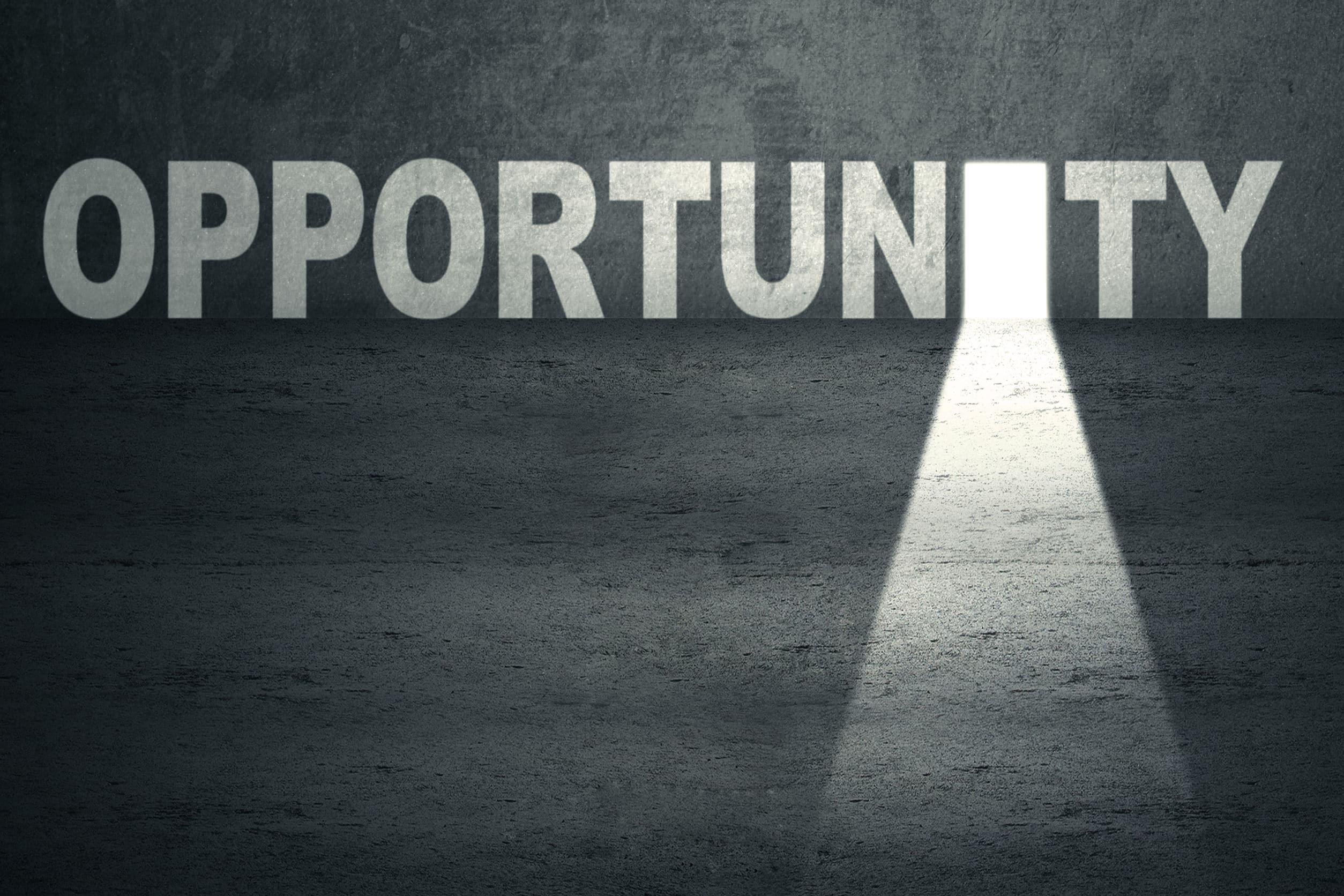 HempWorx Nigeria New MLM CBD Business Opportunity