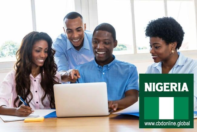 Nigeria HempWorx Opportunity