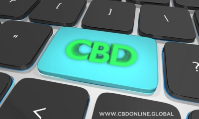 CBD Online, Buying, Reputable, Sales, Orders