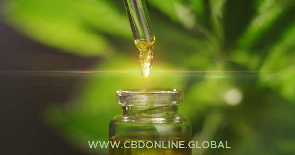 hemp oil vs cbd oil, cbd onilne, hempworx