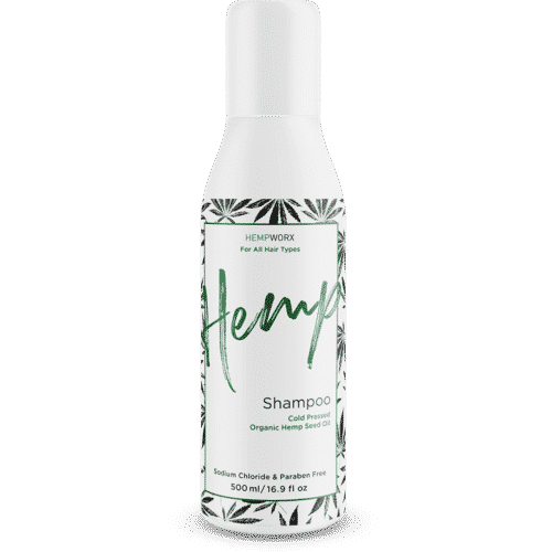 HempWorx Shampoo, Organic, Hemp Hair Care, hemp shampoo uk