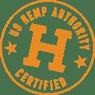 Hemp Authority Logo