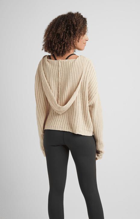 hemp sweater, hemp hoodie, pullover